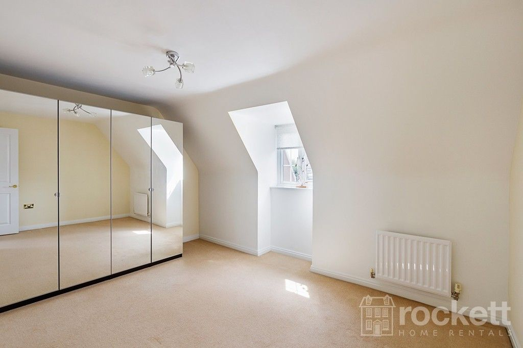 5 bed house to rent in Wychwood Village, Weston  - Property Image 31