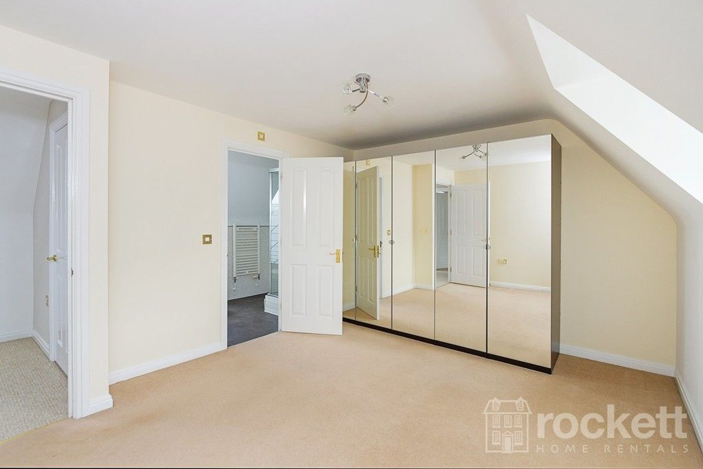 5 bed house to rent in Wychwood Village, Weston  - Property Image 32