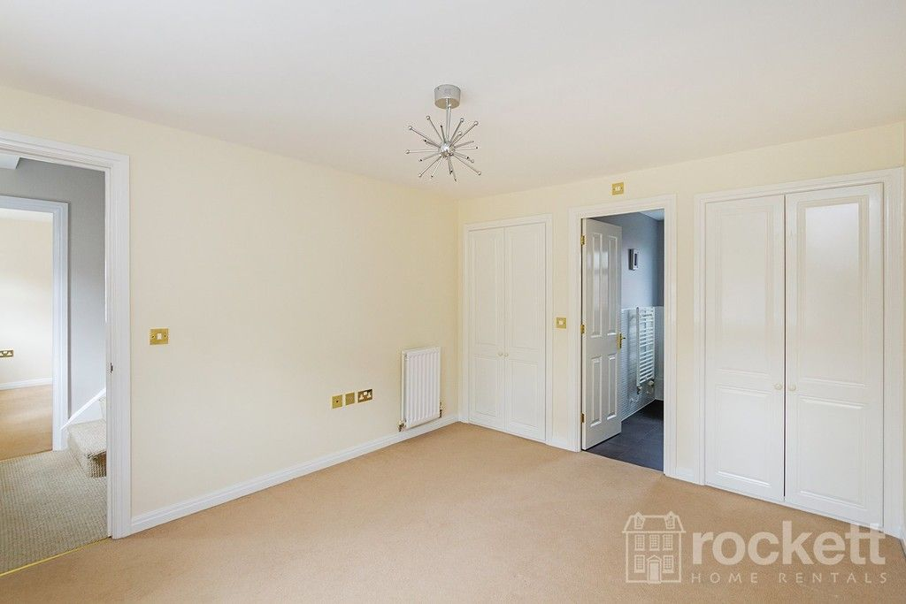 5 bed house to rent in Wychwood Village, Weston  - Property Image 34