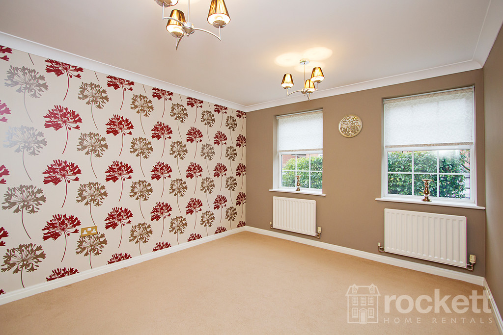 5 bed house to rent in Wychwood Village, Weston  - Property Image 9
