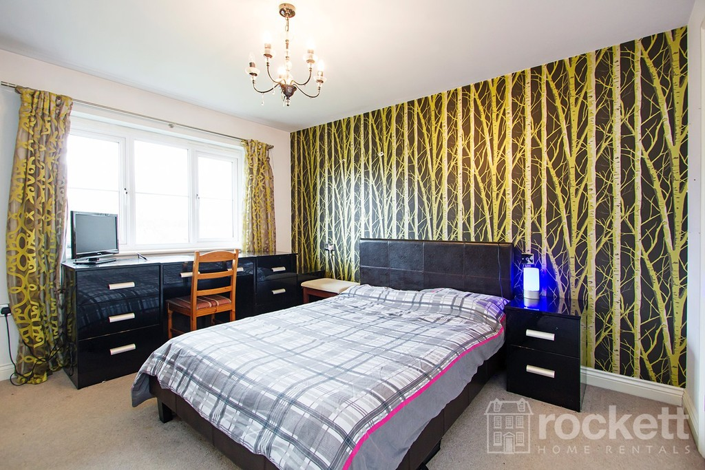 4 bed house to rent in Galingale View, Newcastle Under Lyme  - Property Image 12
