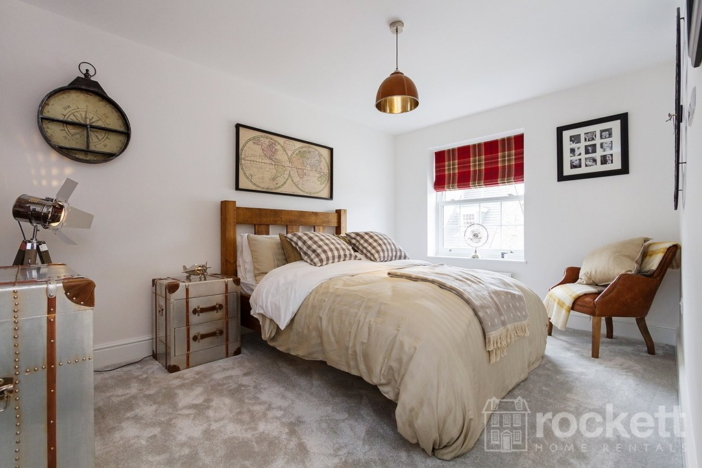 5 bed house to rent in Turnberry Drive, Trentham  - Property Image 32
