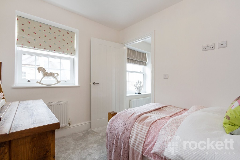 5 bed house to rent in Turnberry Drive, Trentham  - Property Image 36