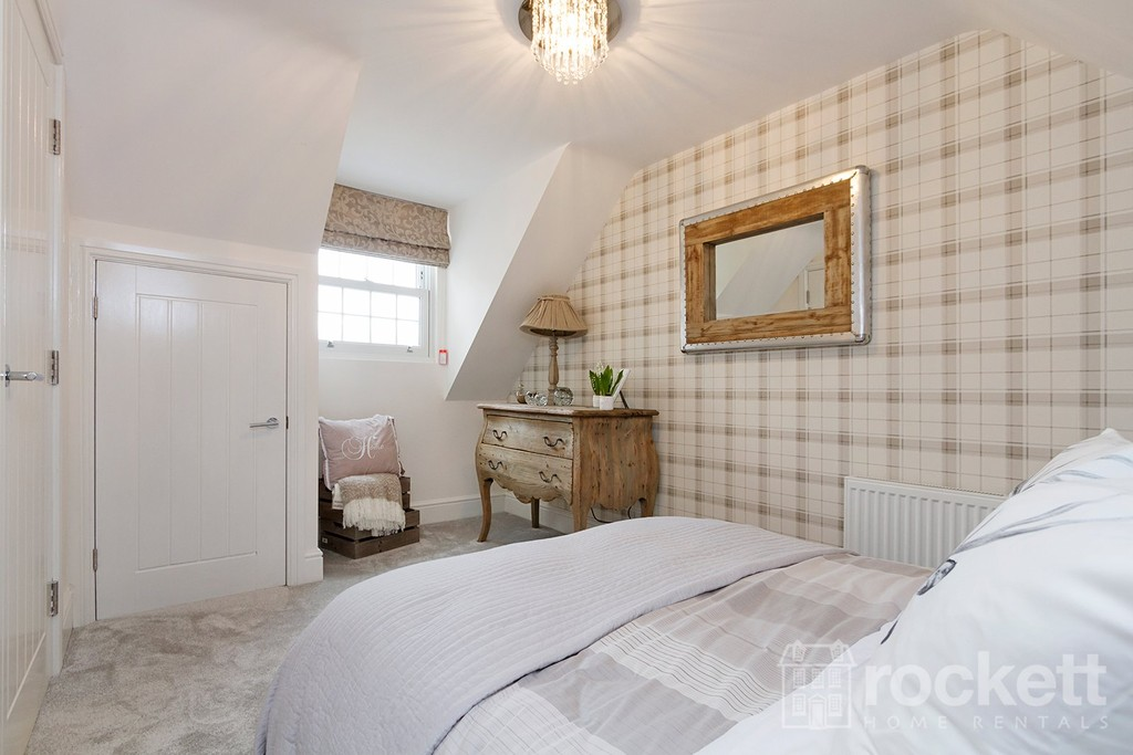 5 bed house to rent in Turnberry Drive, Trentham  - Property Image 20
