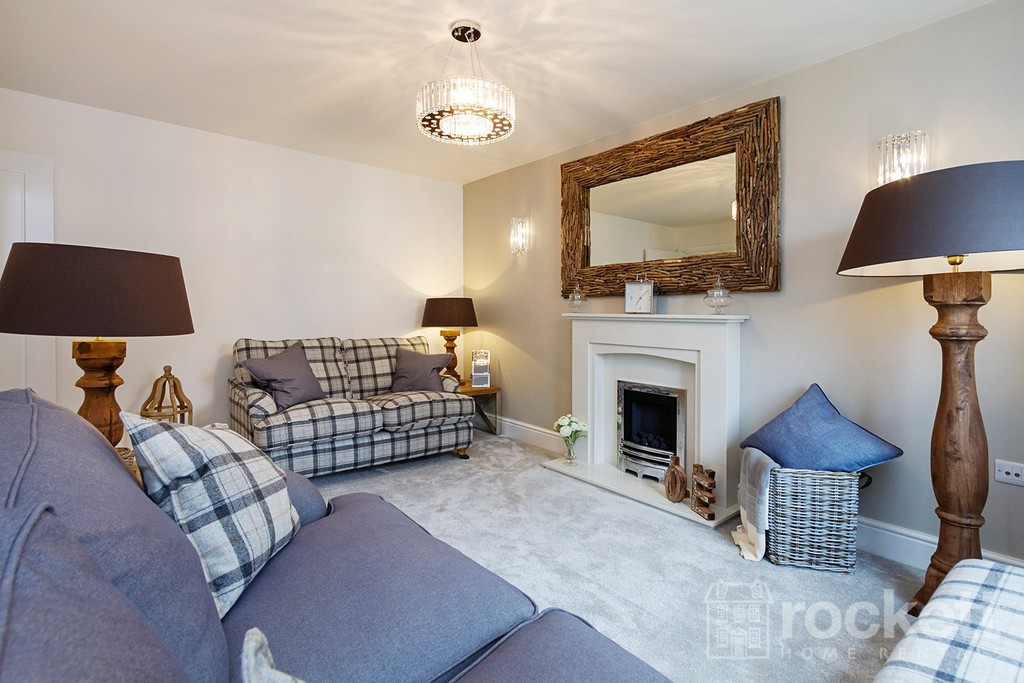 5 bed house to rent in Turnberry Drive, Trentham  - Property Image 16