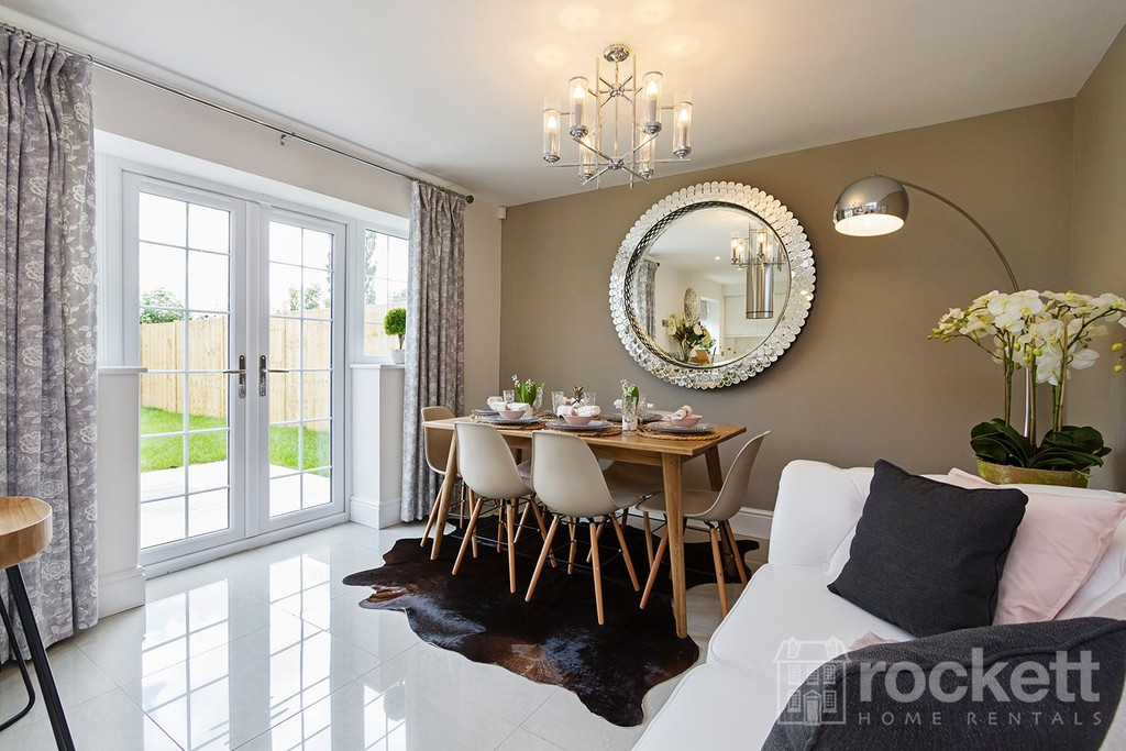 5 bed house to rent in Turnberry Drive, Trentham  - Property Image 12