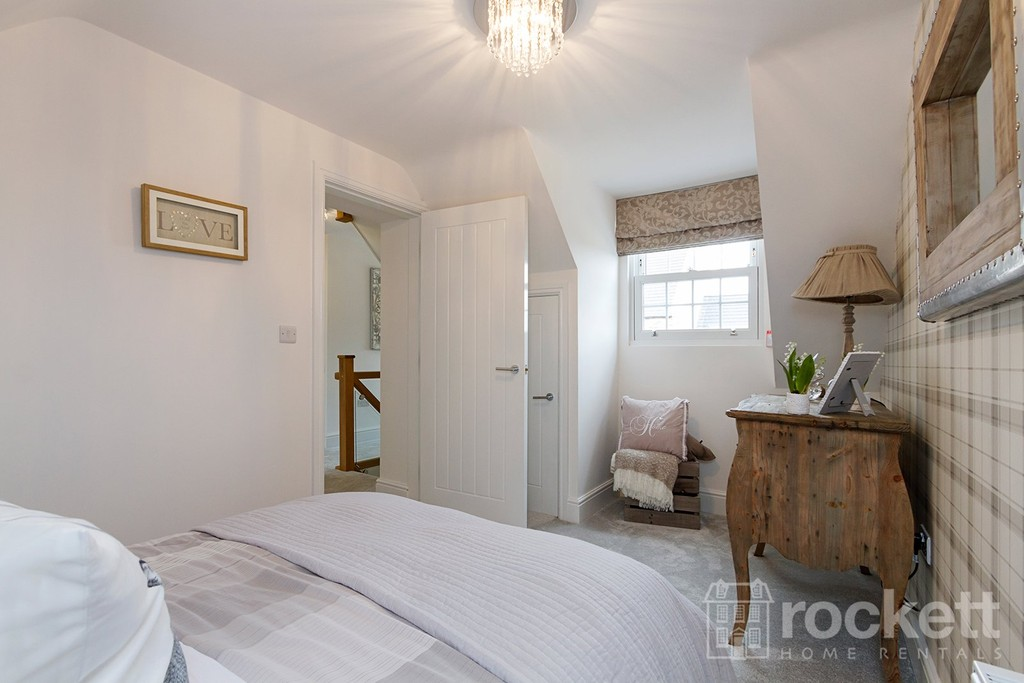 5 bed house to rent in Turnberry Drive, Trentham  - Property Image 22