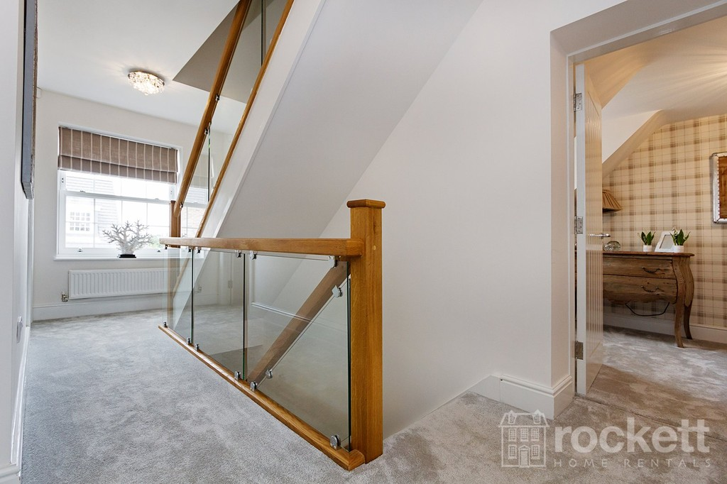 5 bed house to rent in Turnberry Drive, Trentham  - Property Image 26