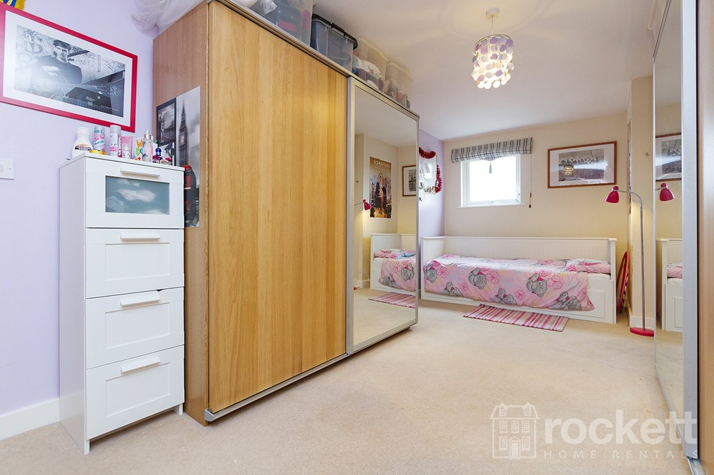 3 bed flat to rent  - Property Image 26