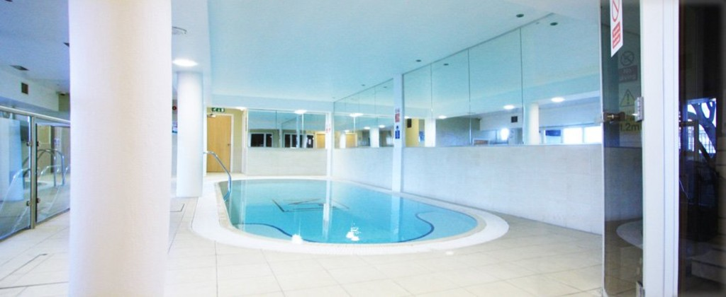 3 bed flat to rent  - Property Image 33