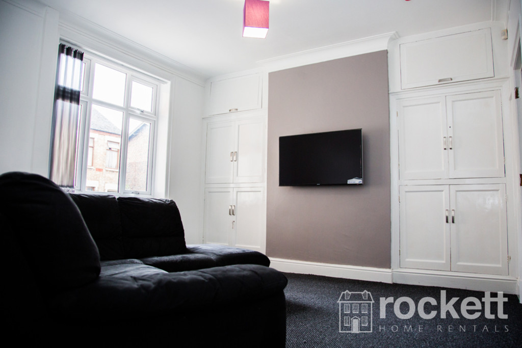1 bed house to rent in Wellesley Street, Shelton, Stoke On Trent  - Property Image 12