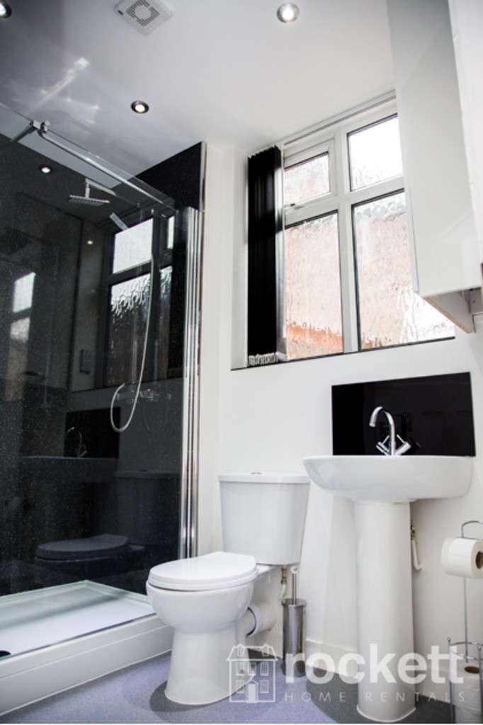 1 bed house to rent in Wellesley Street, Shelton, Stoke On Trent  - Property Image 14