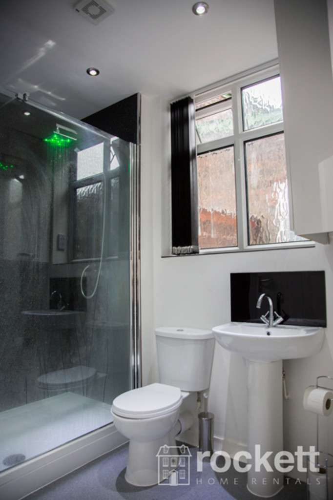 1 bed house to rent in Wellesley Street, Shelton, Stoke On Trent  - Property Image 15