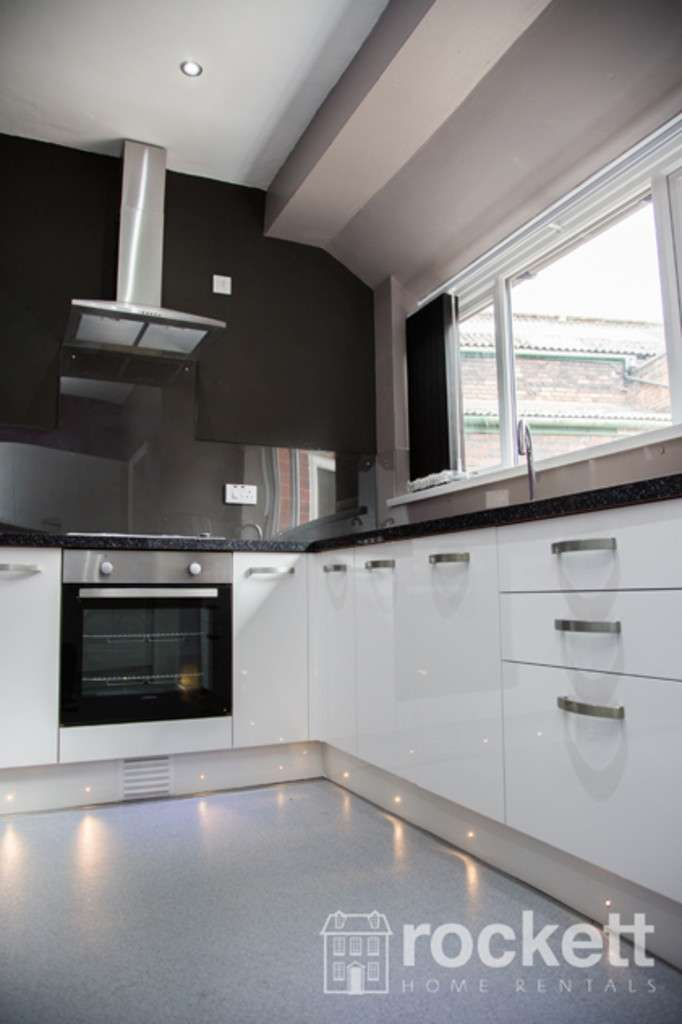 1 bed house to rent in Wellesley Street, Shelton, Stoke On Trent  - Property Image 7