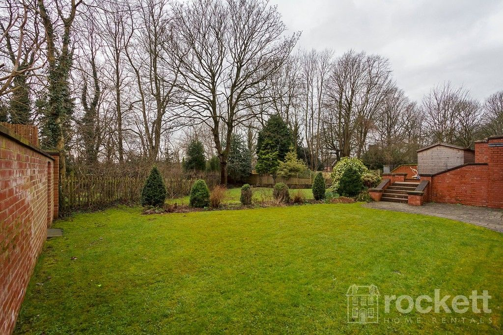 3 bed flat to rent  - Property Image 39