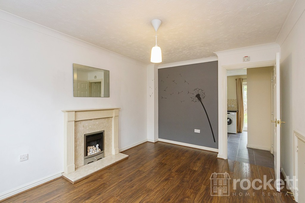 3 bed house to rent in Godwin Way, Stoke On Trent  - Property Image 2