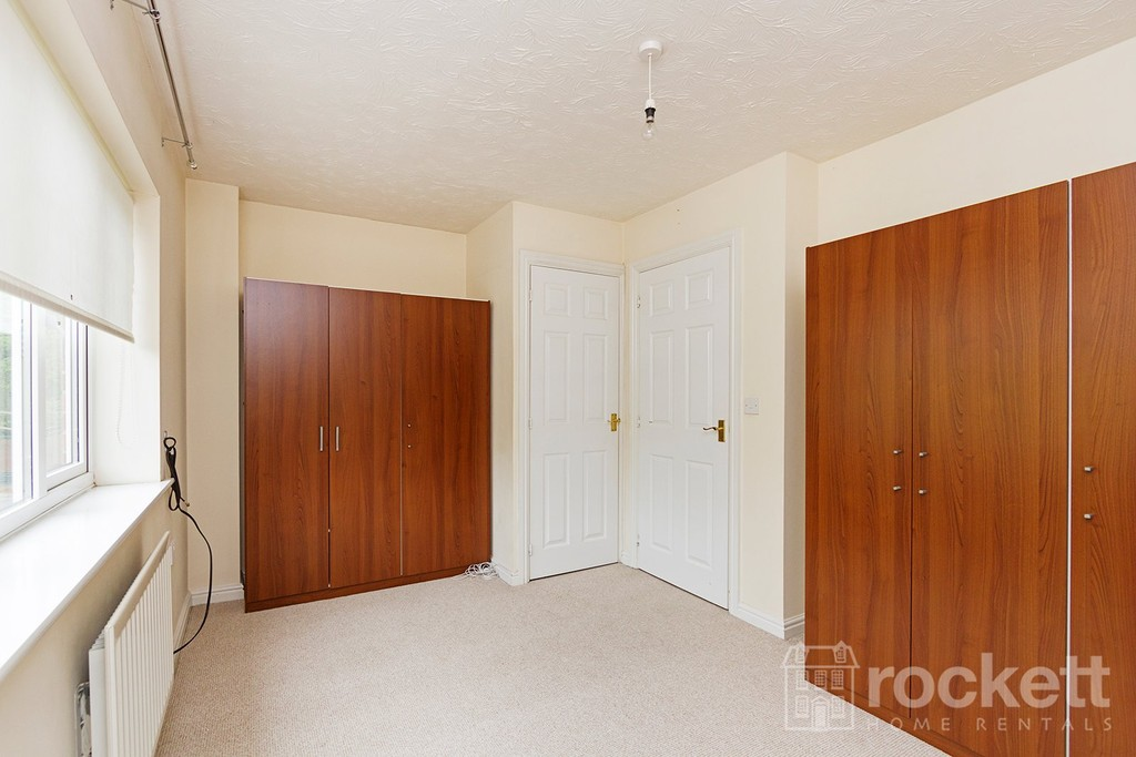 3 bed house to rent in Godwin Way, Stoke On Trent  - Property Image 14