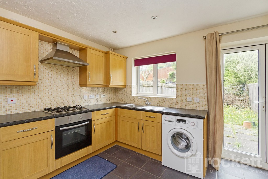 3 bed house to rent in Godwin Way, Stoke On Trent  - Property Image 4