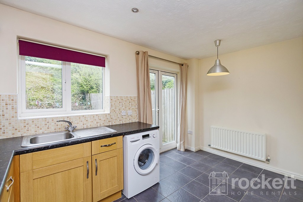 3 bed house to rent in Godwin Way, Stoke On Trent  - Property Image 7