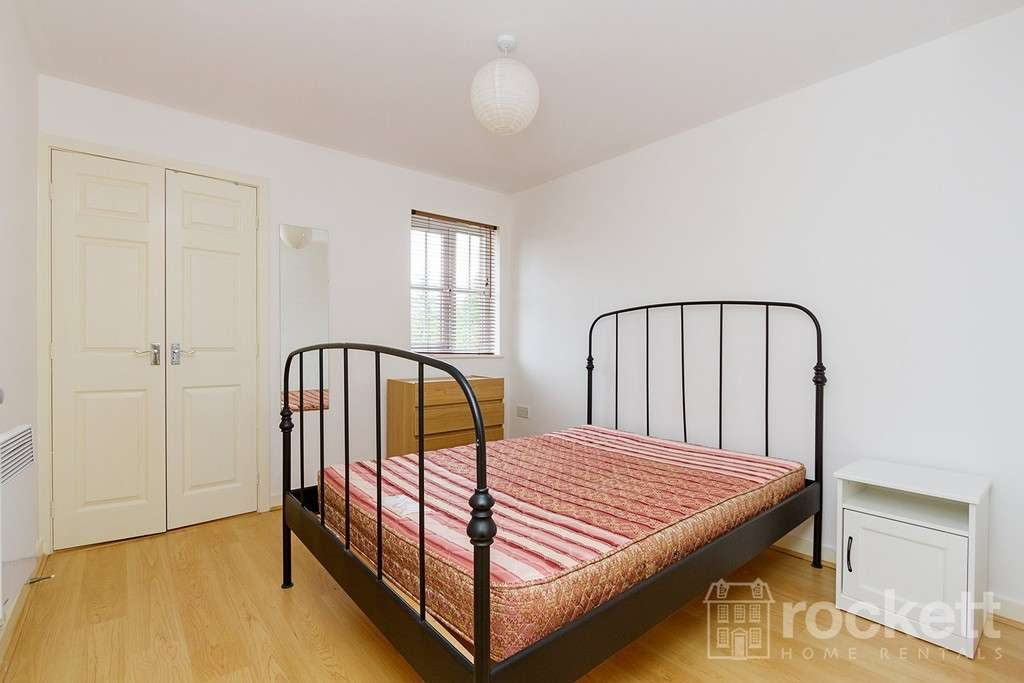 2 bed flat to rent in Chervil House, Tansey Way, Newcastle Under Lyme  - Property Image 11