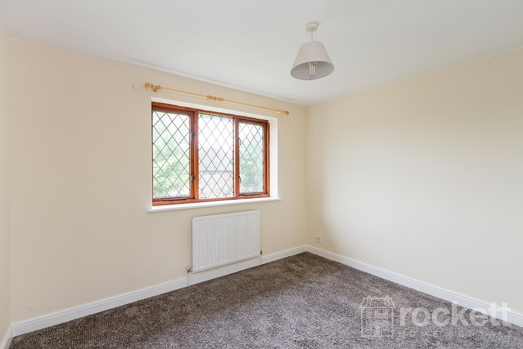 3 bed house to rent in Jasper Close , Porthill , Newcaslte Under Lyme   - Property Image 11