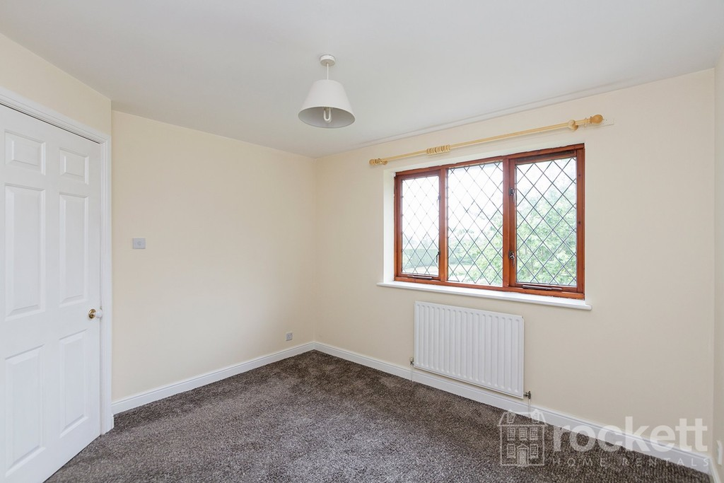 3 bed house to rent in Jasper Close , Porthill , Newcaslte Under Lyme   - Property Image 12