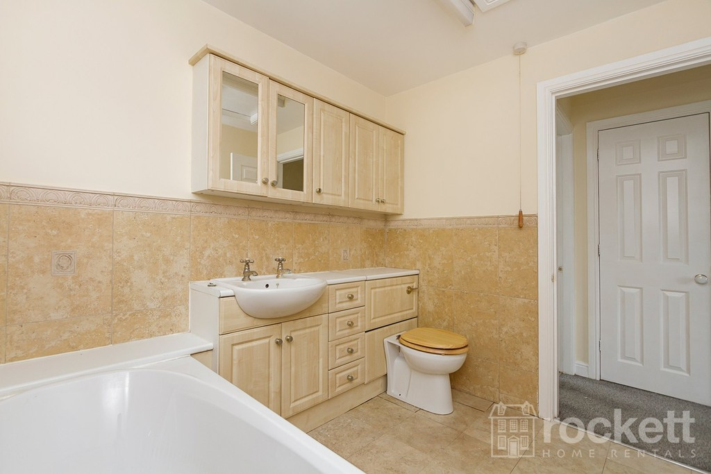 3 bed house to rent in Jasper Close , Porthill , Newcaslte Under Lyme   - Property Image 14