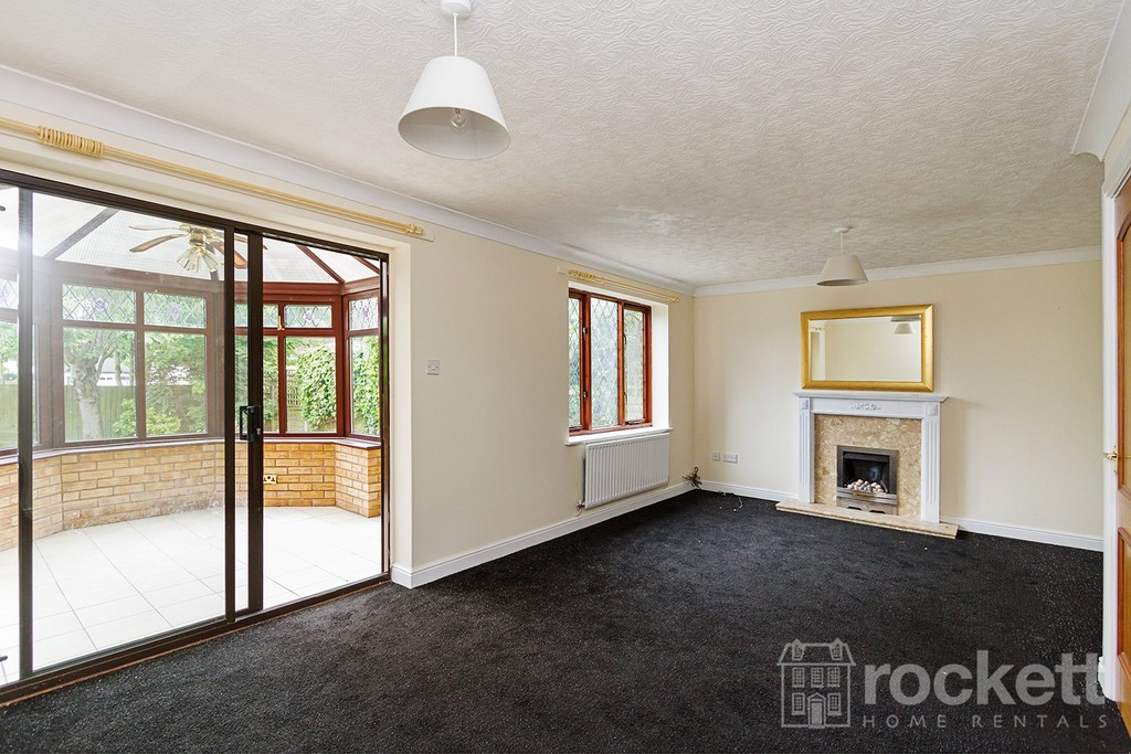 3 bed house to rent in Jasper Close , Porthill , Newcaslte Under Lyme   - Property Image 3