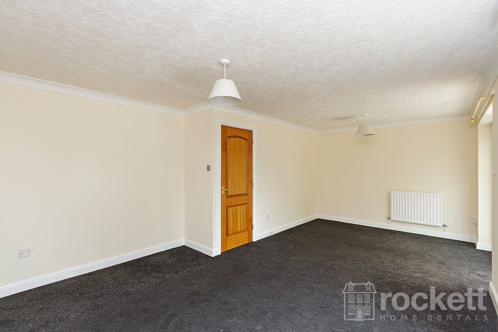 3 bed house to rent in Jasper Close , Porthill , Newcaslte Under Lyme   - Property Image 21