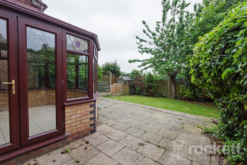 3 bed house to rent in Jasper Close , Porthill , Newcaslte Under Lyme   - Property Image 22