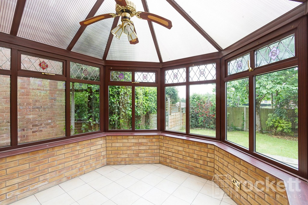 3 bed house to rent in Jasper Close , Porthill , Newcaslte Under Lyme   - Property Image 23