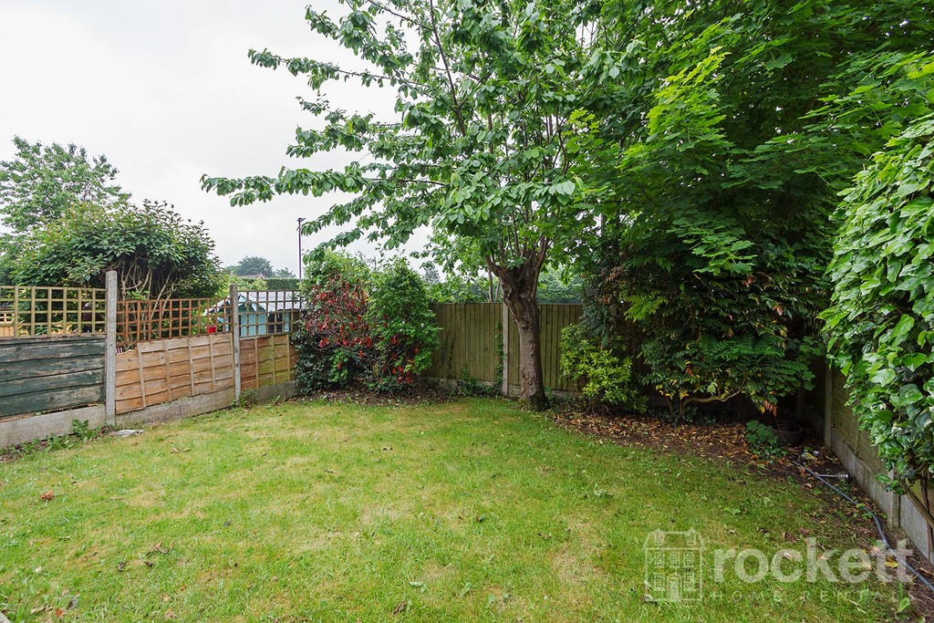 3 bed house to rent in Jasper Close , Porthill , Newcaslte Under Lyme   - Property Image 26