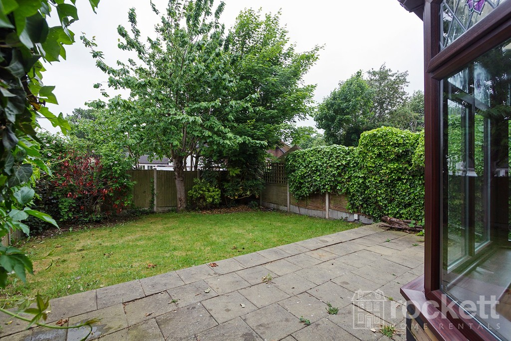 3 bed house to rent in Jasper Close , Porthill , Newcaslte Under Lyme   - Property Image 29