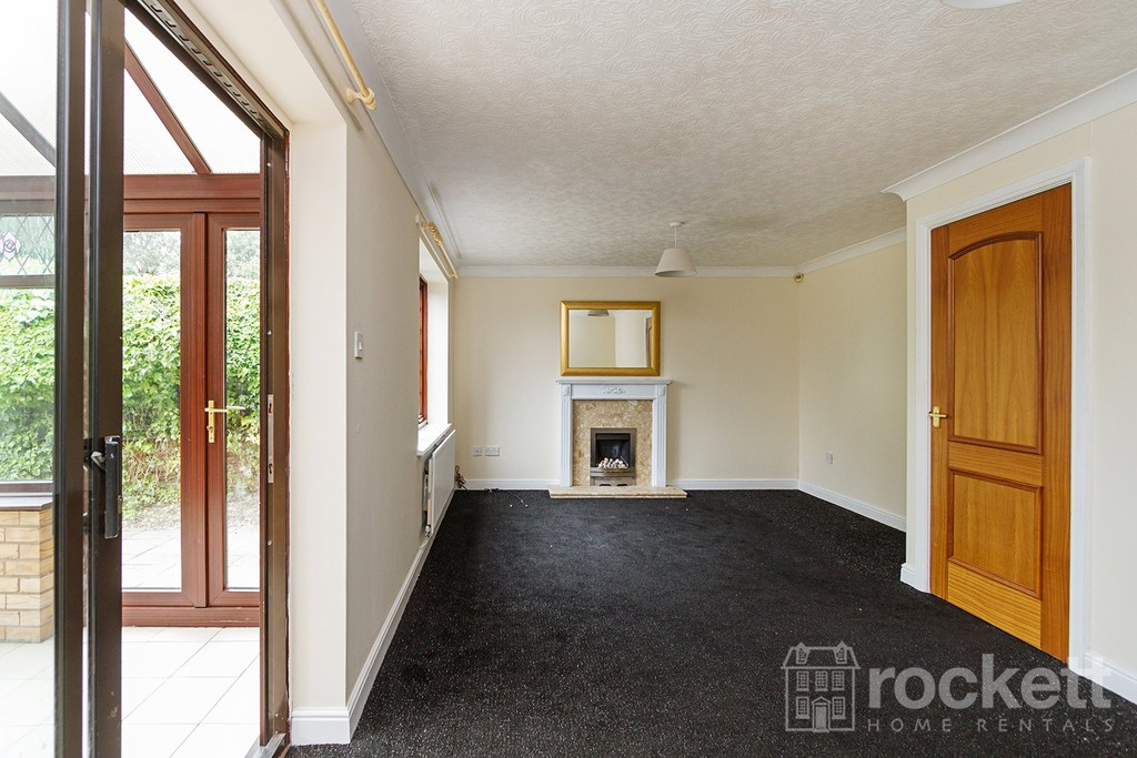 3 bed house to rent in Jasper Close , Porthill , Newcaslte Under Lyme   - Property Image 4