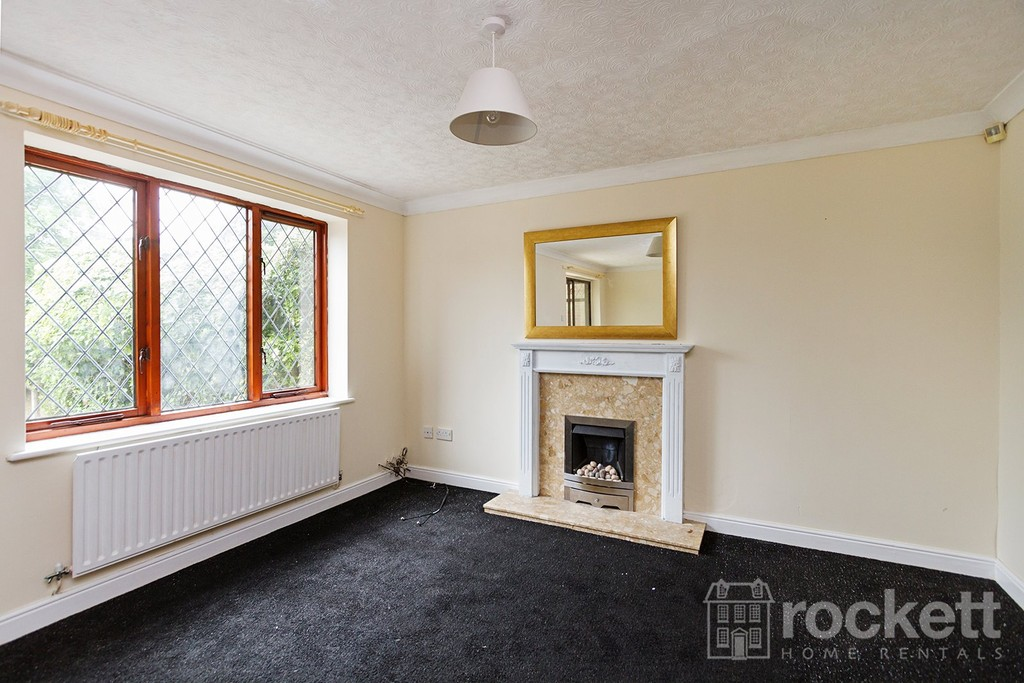 3 bed house to rent in Jasper Close , Porthill , Newcaslte Under Lyme   - Property Image 6
