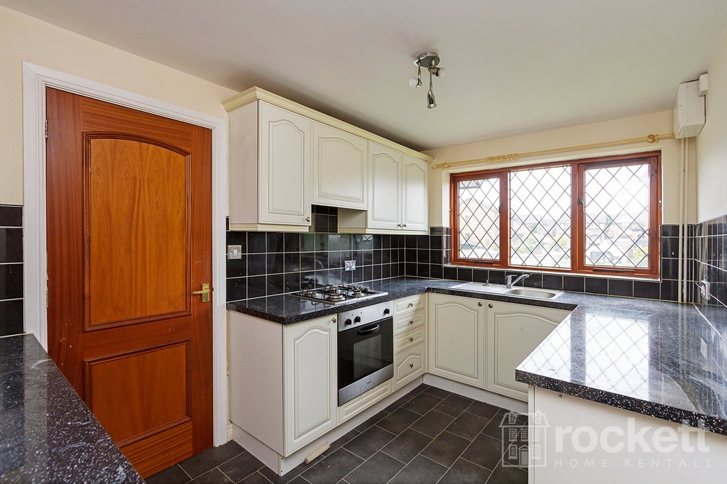 3 bed house to rent in Jasper Close , Porthill , Newcaslte Under Lyme   - Property Image 7