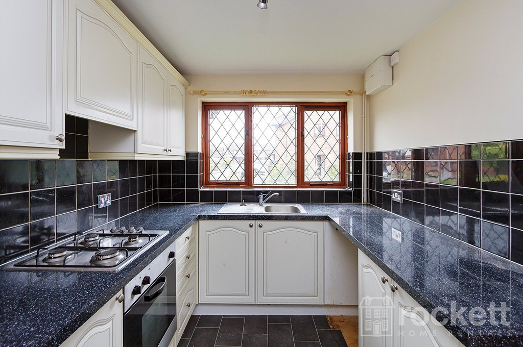 3 bed house to rent in Jasper Close , Porthill , Newcaslte Under Lyme   - Property Image 8