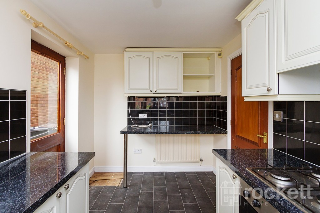 3 bed house to rent in Jasper Close , Porthill , Newcaslte Under Lyme   - Property Image 9