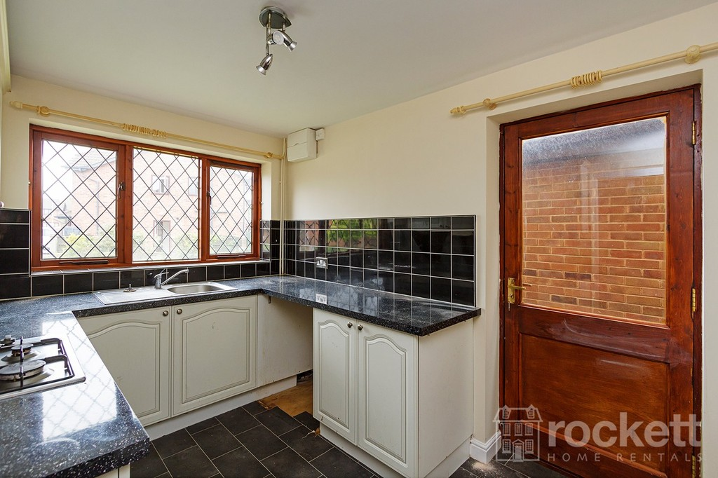 3 bed house to rent in Jasper Close , Porthill , Newcaslte Under Lyme   - Property Image 10