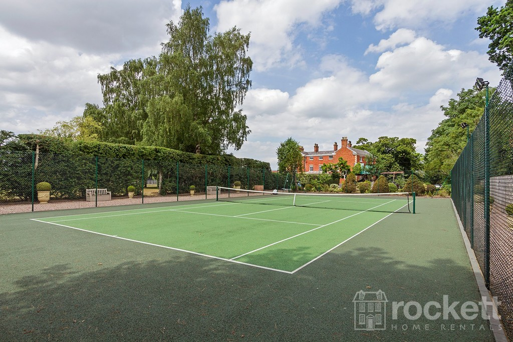 6 bed house to rent in South Cheshire  - Property Image 84