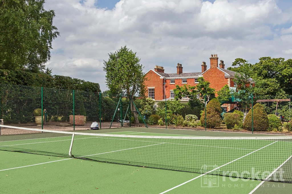 6 bed house to rent in South Cheshire  - Property Image 61