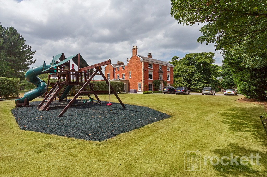 6 bed house to rent in South Cheshire  - Property Image 93