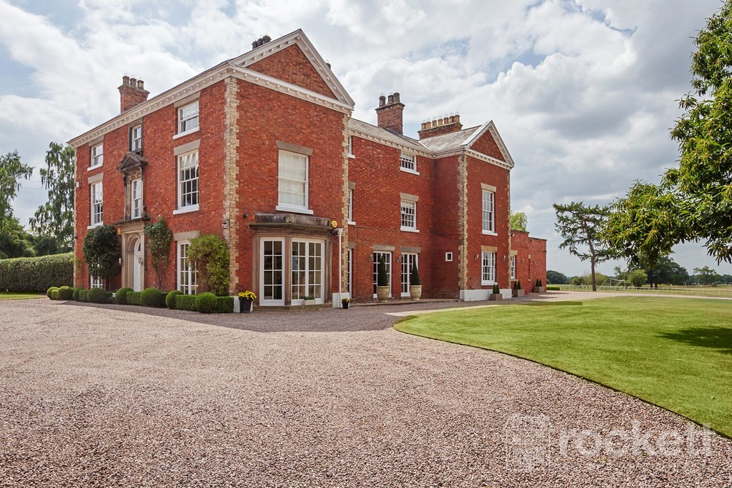 6 bed house to rent in South Cheshire  - Property Image 8