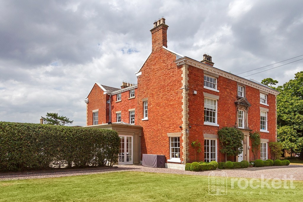 6 bed house to rent in South Cheshire  - Property Image 88