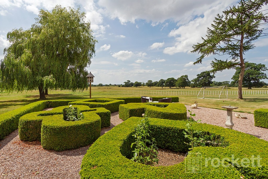 6 bed house to rent in South Cheshire  - Property Image 91