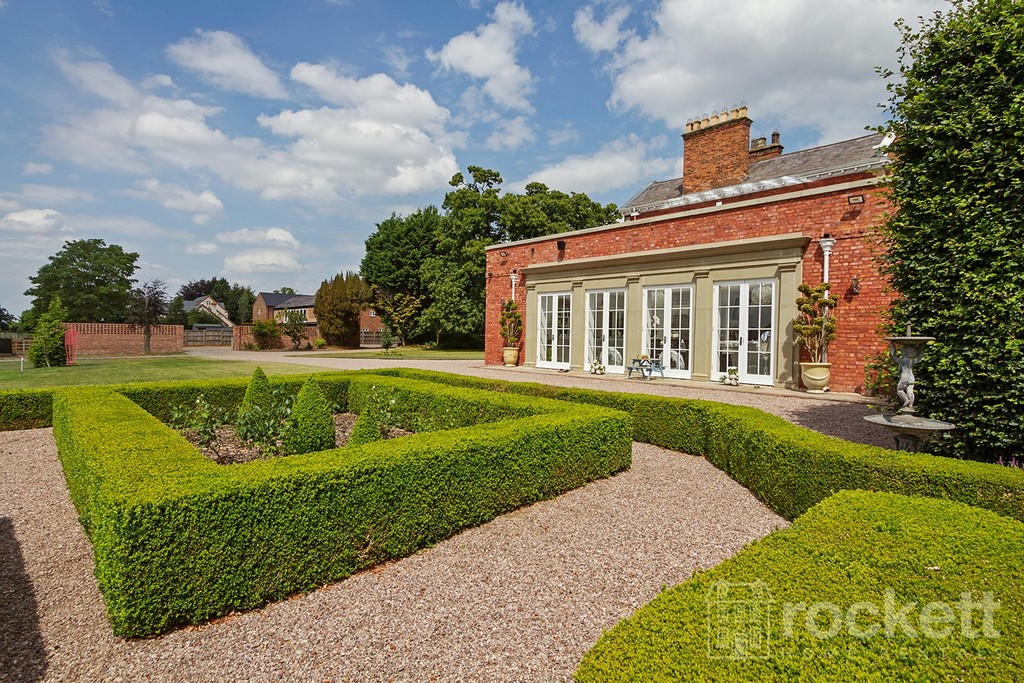 6 bed house to rent in South Cheshire  - Property Image 86