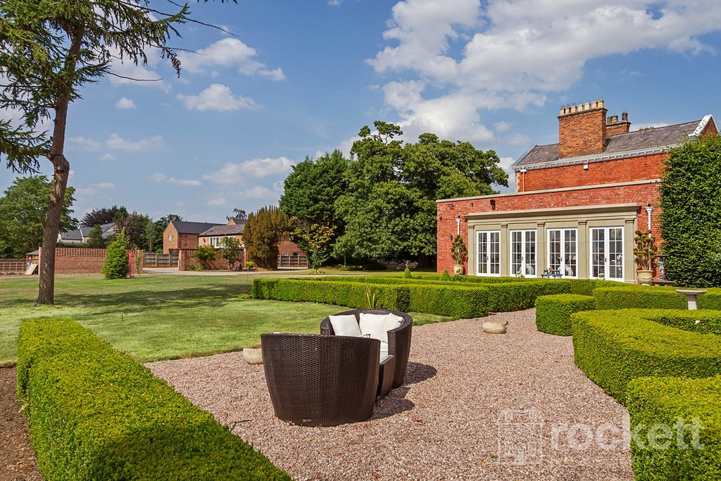 6 bed house to rent in South Cheshire  - Property Image 87