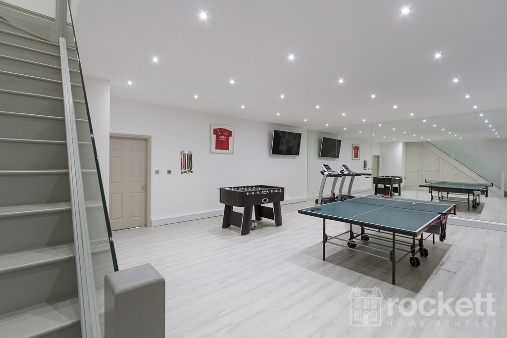 6 bed house to rent in South Cheshire  - Property Image 26
