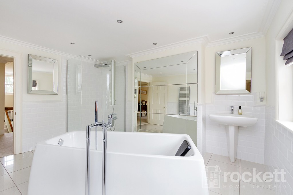 6 bed house to rent in South Cheshire  - Property Image 39