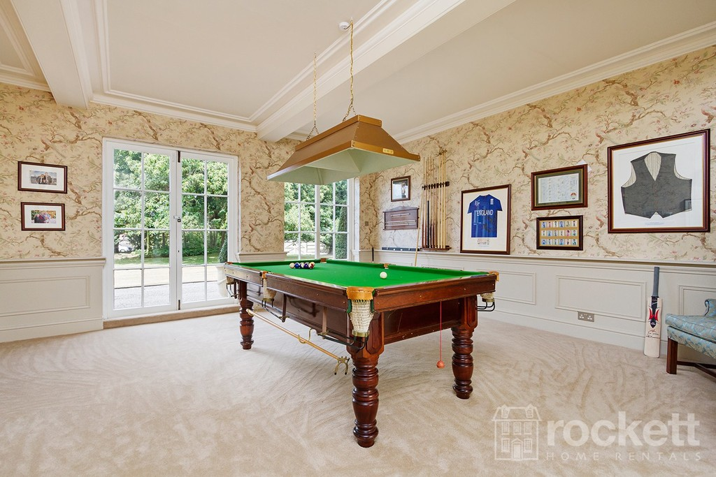 6 bed house to rent in South Cheshire  - Property Image 76